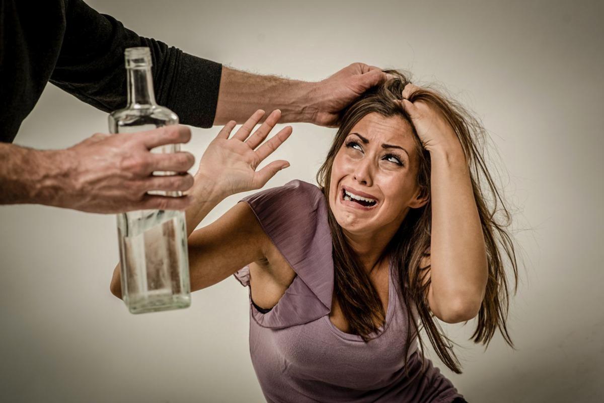 Oszustwo randki online