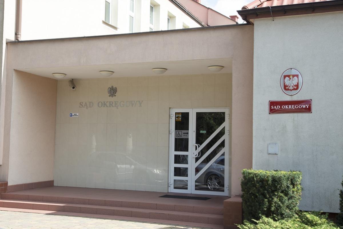 Wyniki wyszukiwania - Lublin - scae-championships.com