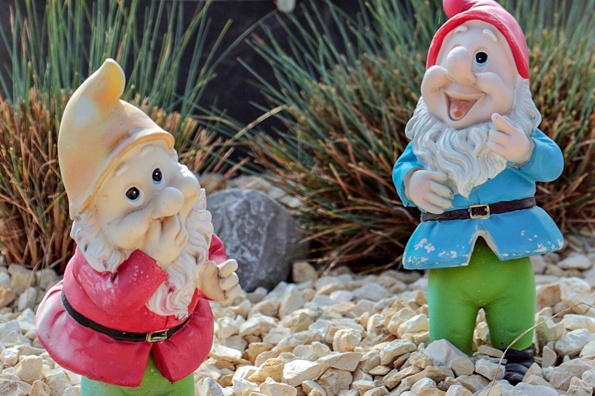 randki gnome altersglühen - szybkie randki dla senioren mediathek