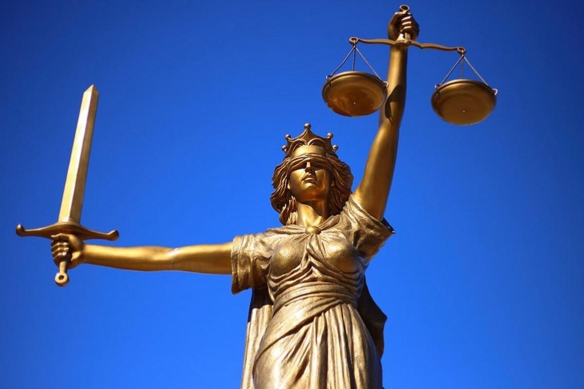 Ekstremalne Ogłoszenie sądowe - Moja Ostrołęka - lepsza strona miasta UN-86
