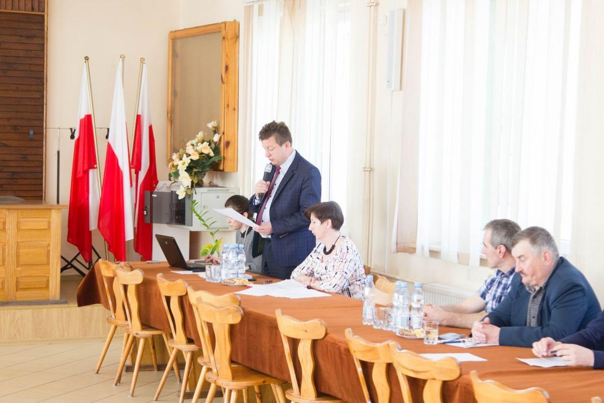 Polish Daily News | Informacje USA - Dziennik Zwizkowy