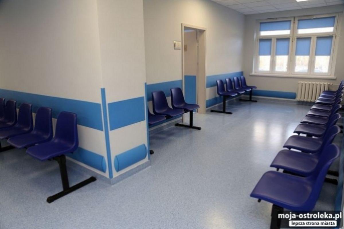 Randki dla lekarzy UK