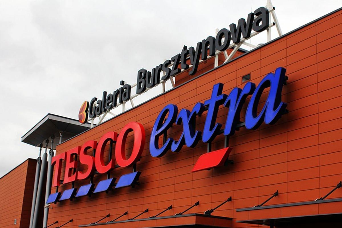 7f53c58f47 Tesco znów zamyka sklepy i zwalnia pracowników - Moja Ostrołęka ...