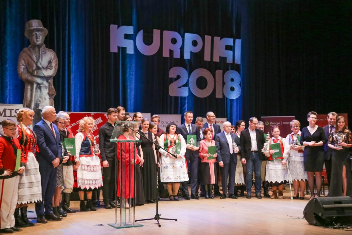 Mczyni, Ostrowy Tuszowskie, podkarpackie, Polska, 24-35