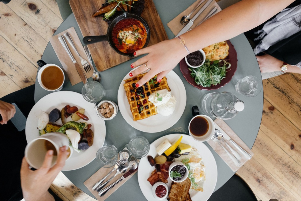 Alegloria Zdecydowanie Najlepsza Restauracja Moja Ostrołęka