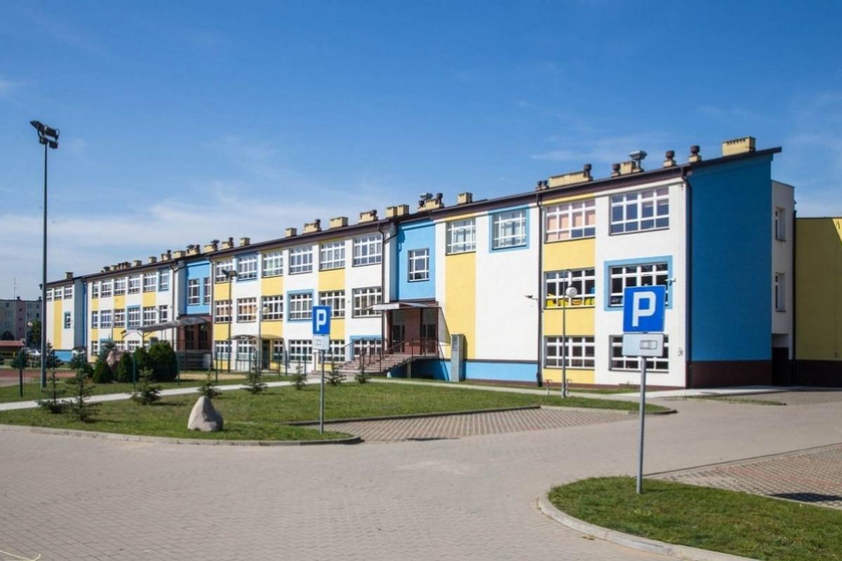 b4b6b743cd707 Dzień wiedzy o autyzmie w SP nr 10 - Moja Ostrołęka - lepsza strona ...