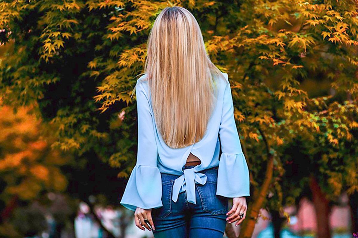 Jak Często Trzeba Wykonywać Keratynowe Prostowanie Włosów