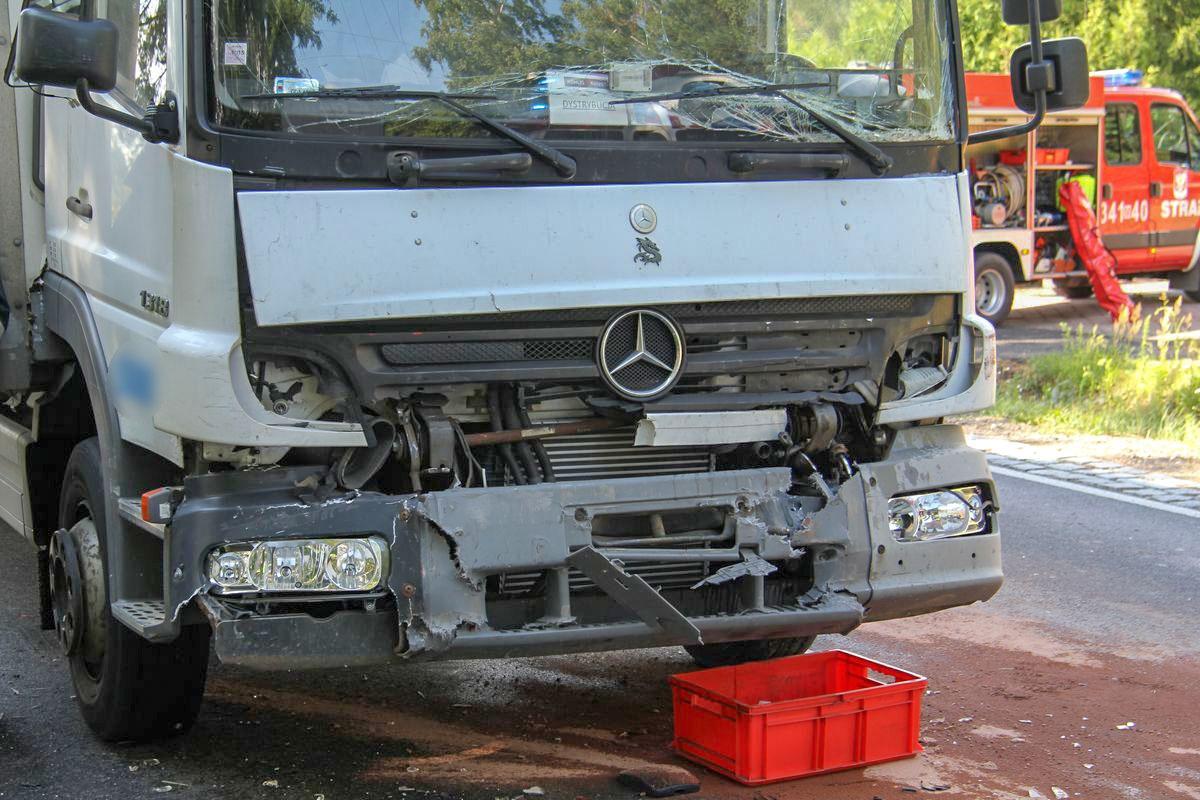 Multicar, der DDR-LKW // Wir heißen Axel - Folge 72 // Gespräche im W50.
