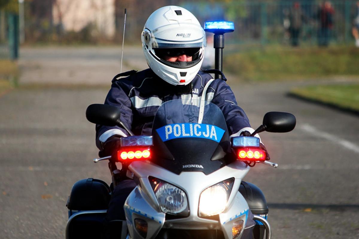 motocykl randki uk ponad 40 klubów randkowych
