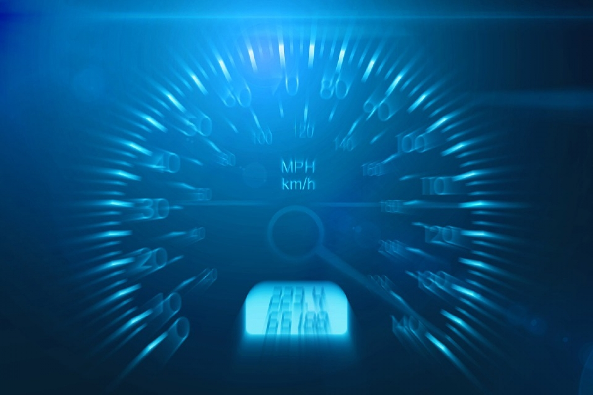 prędkość randki prędkości dowolny tekst randkowy Vancouver