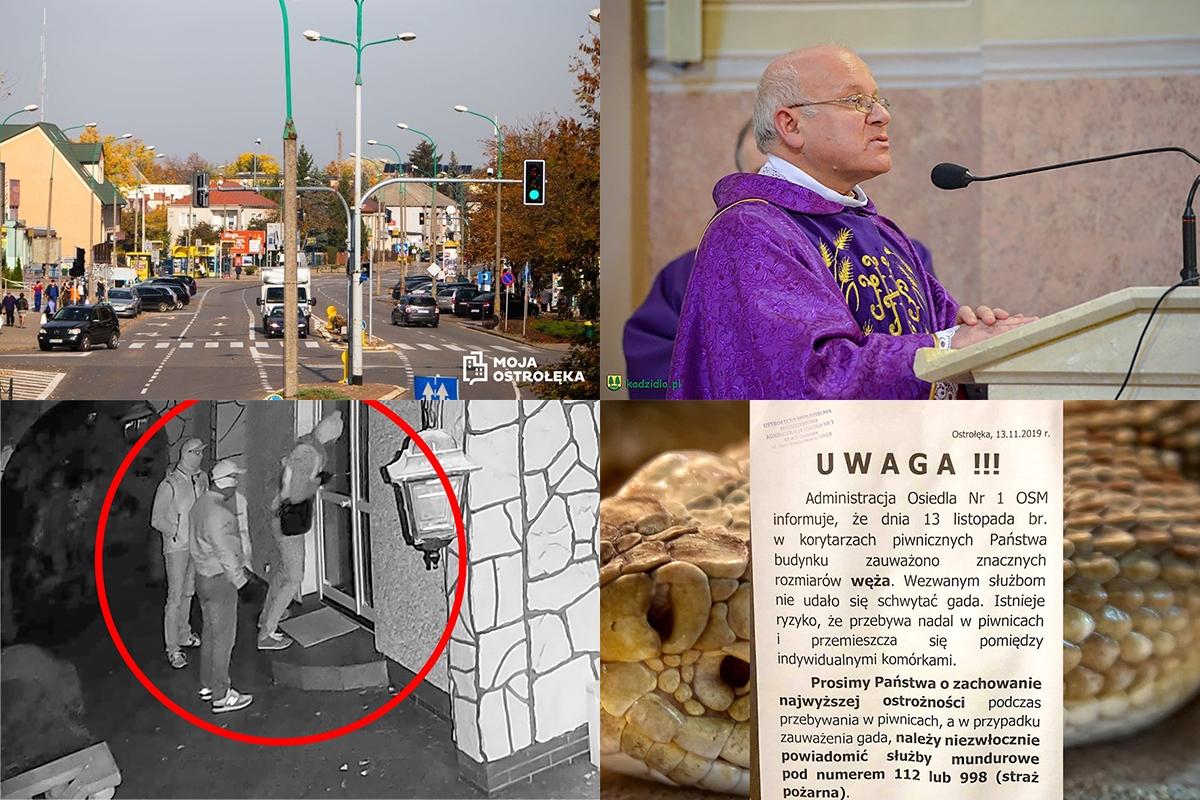 Ku nowemu. Osignicia sztuki polskiej w XX-leciu