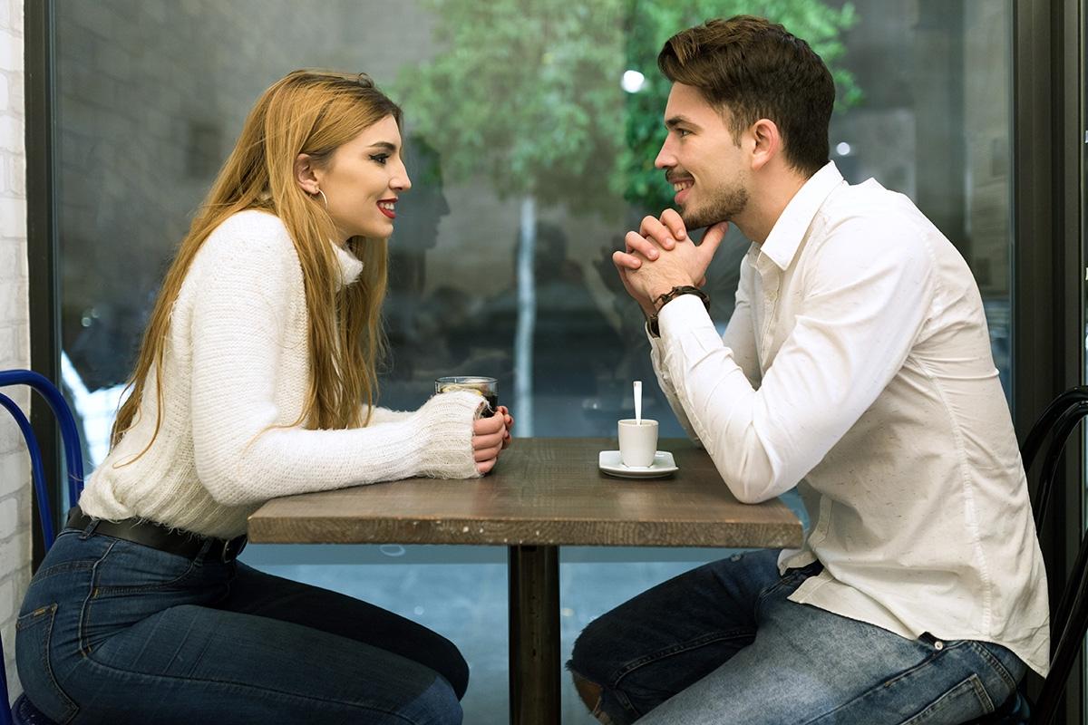 Jak znaleźć profil randkowy mężów