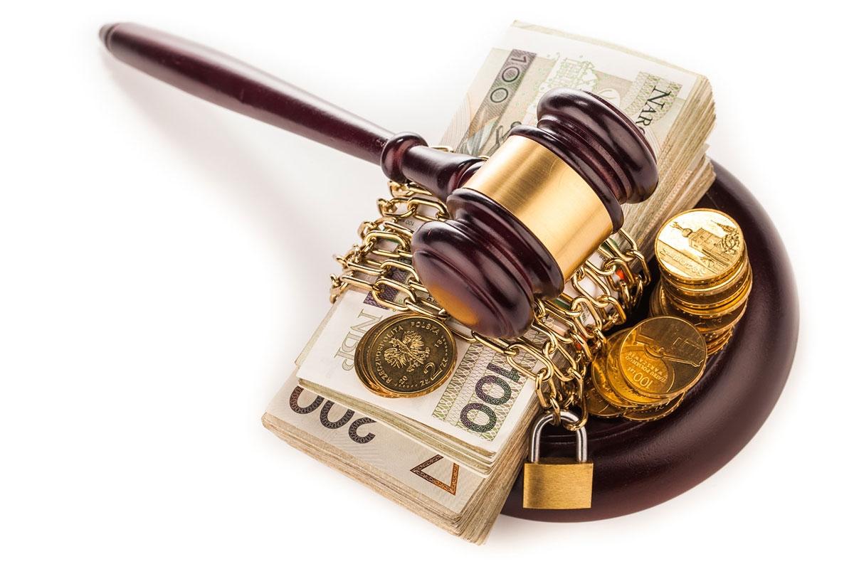 как снизить проценты по микрозайму в суде