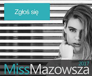 MissMazowsza