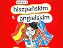 Hiszpa�ski - Angielski